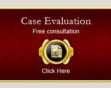 Fill out a free case evaluation form